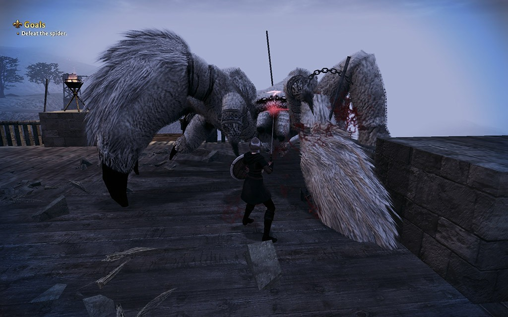 screenshot_pc_vindictus030.jpg