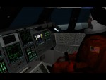 Space Shuttle Mission Simulator