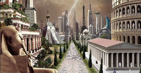 Civilization IV review