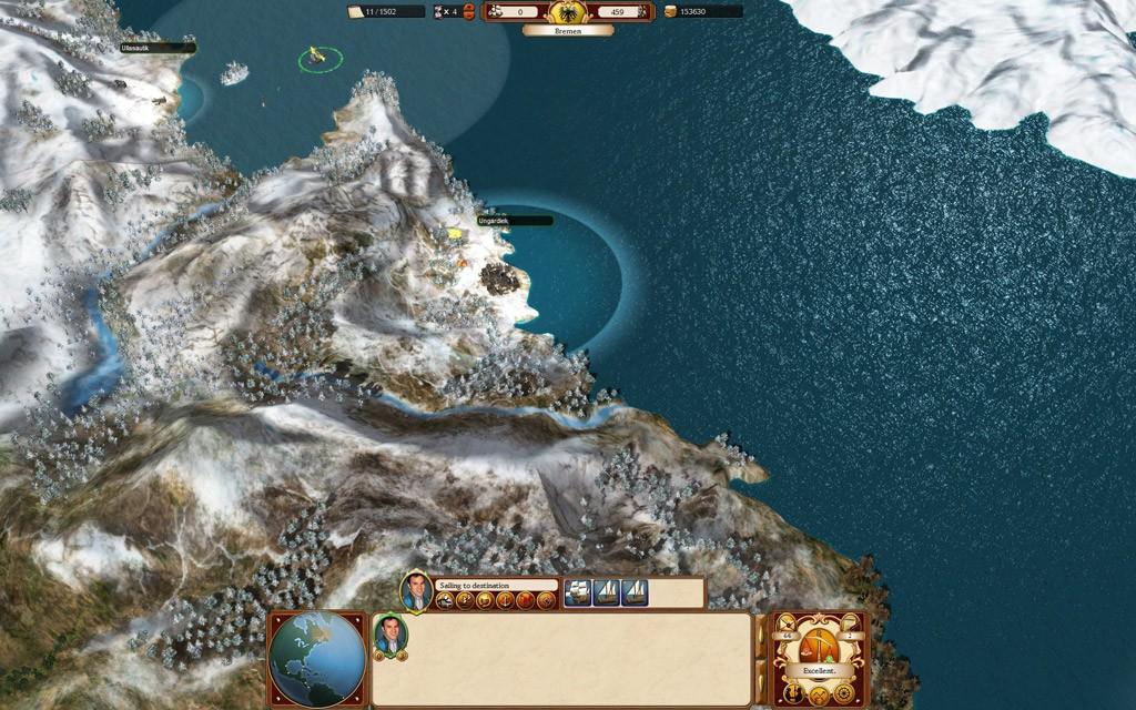 screenshot_pc_commander_ ...