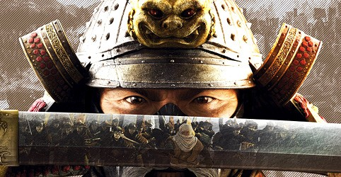 Total War: Shogun 2 review