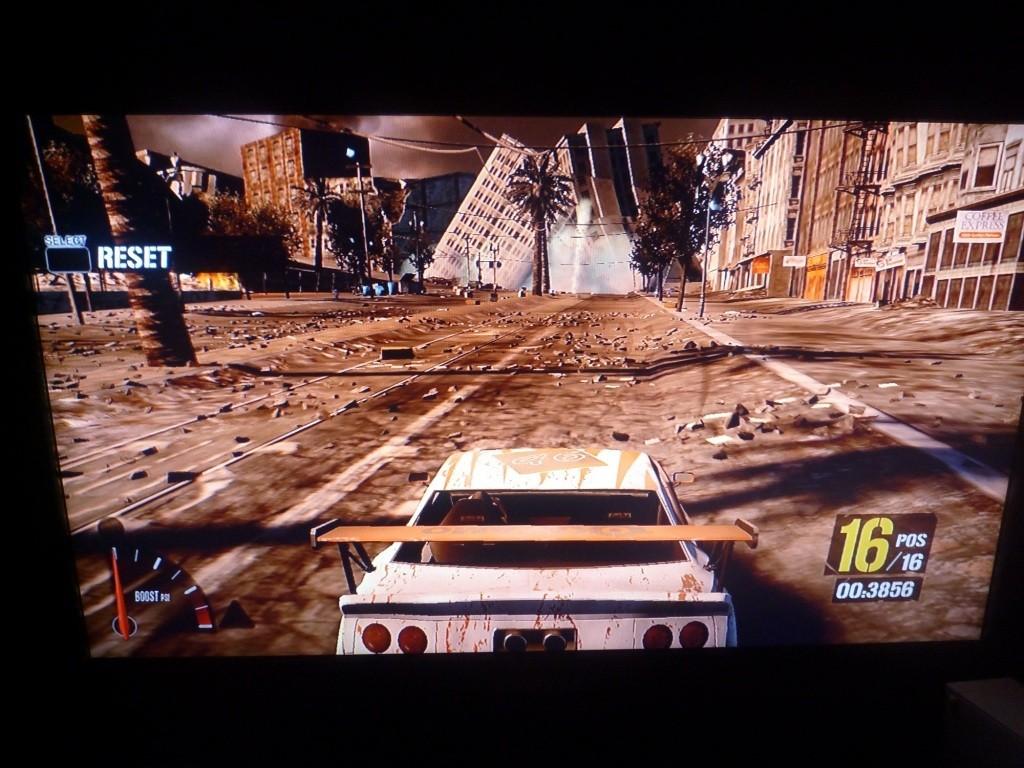 Motorstorm Apocalypse Pc Торрент