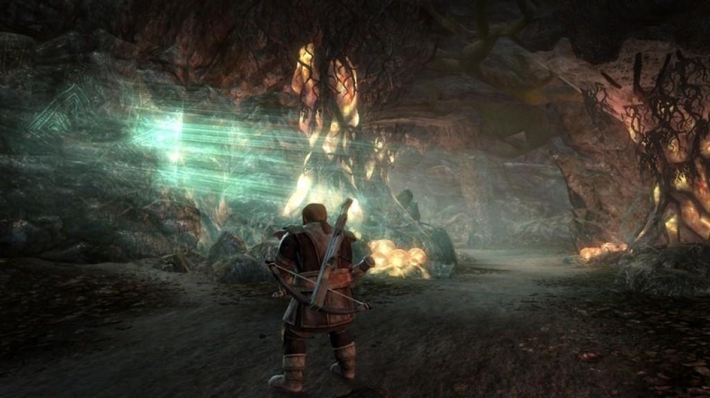 Primeras imágenes de El Señor de los Anillos: Guerra en el Norte para 360, Ps3 y PC Screenshot_pc_the_lord_of_the_rings_war_in_the_north006