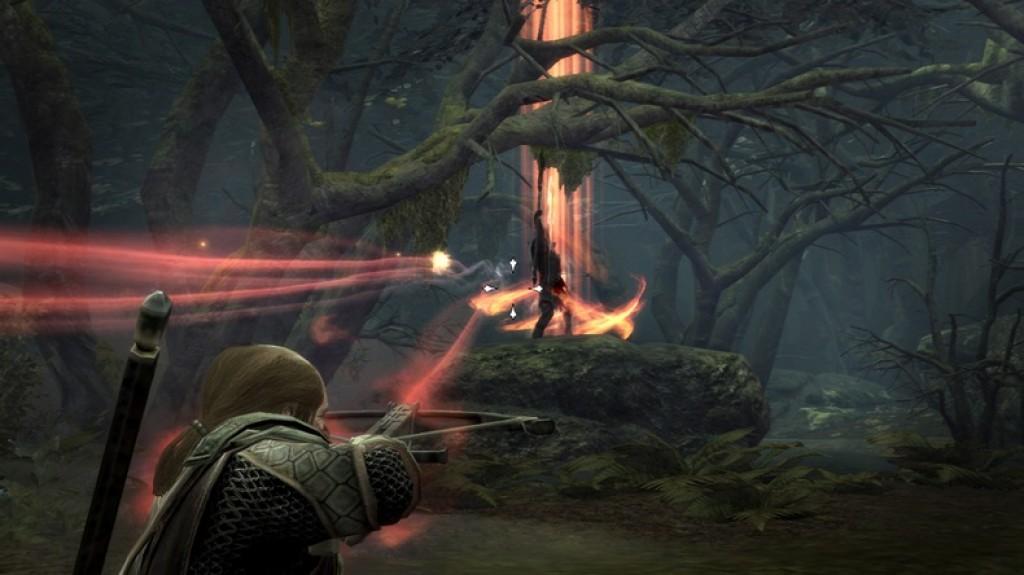 Primeras imágenes de El Señor de los Anillos: Guerra en el Norte para 360, Ps3 y PC Screenshot_pc_the_lord_of_the_rings_war_in_the_north008