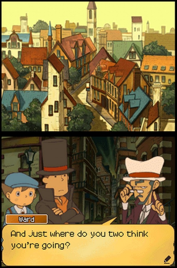 http://www.hookedgamers.com/images/1888/professor_layton_and_the_unwound_future/screenshot_nds_professor_layton_and_the_unwound_future019.jpg