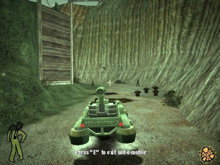 Stubbs The Zombie Xbox Iso Torrent