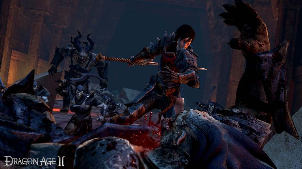 Search dragon age inquisition hissing waste map myideasbedroom com