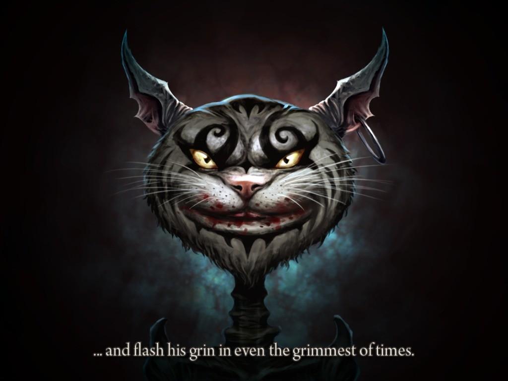 lps kitten