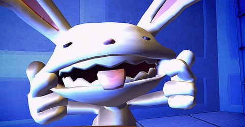 Sam & Max: Devil's Playhouse, Beyond the ..
