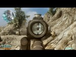 Medal of Honor: Hot Zone