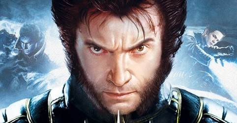 X-Men: The Official Game review