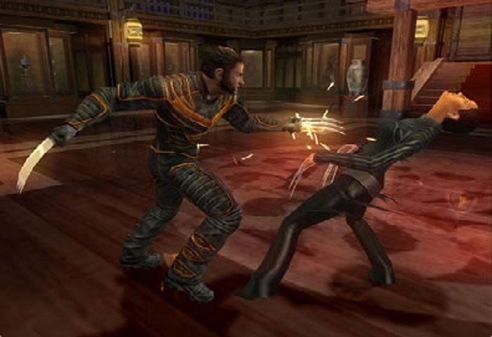 X-men the official game free download full version |full software.