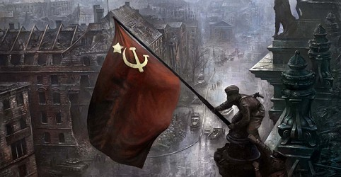Hearts of Iron III: For the Motherland review