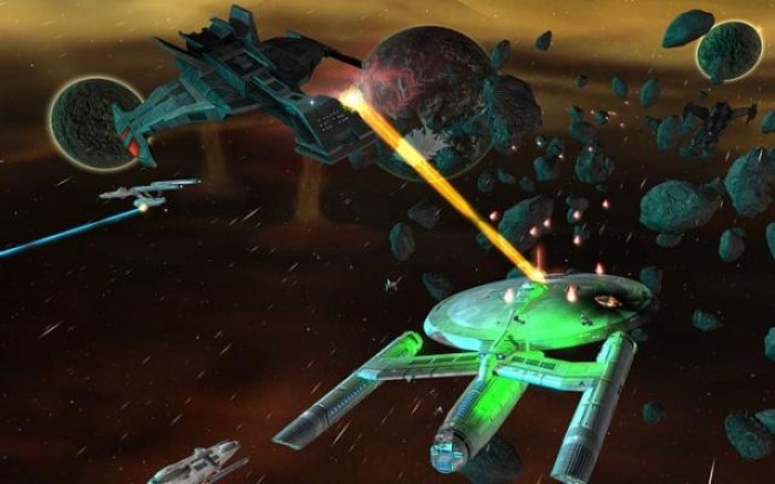 star trek legacy  full game free