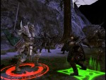 LOTR Online: Echoes of the Dead