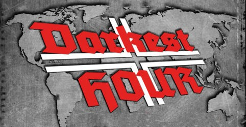 Darkest Hour: A Hearts of Iron Game review