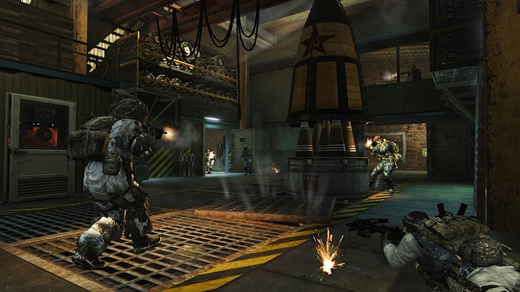 Black ops classic zombie maps download xbox. Phone swap download