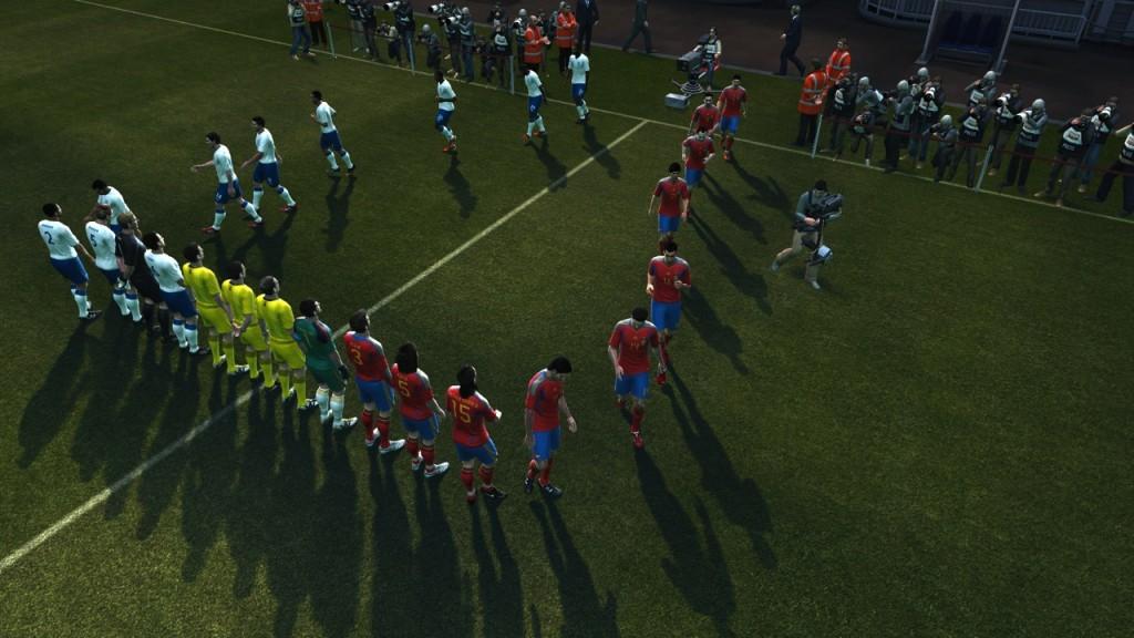 اقدم لكم اولى الصور لللعبة المنتظرة let's go....... pes 2012 لقد تم تعديل الصور Screenshot_pc_pro_evolution_soccer_2012026