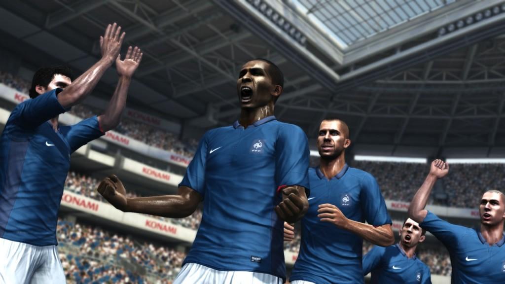 اقدم لكم اولى الصور لللعبة المنتظرة let's go....... pes 2012 لقد تم تعديل الصور Screenshot_pc_pro_evolution_soccer_2012028