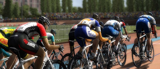Pro Cycling Manager: Season 2011