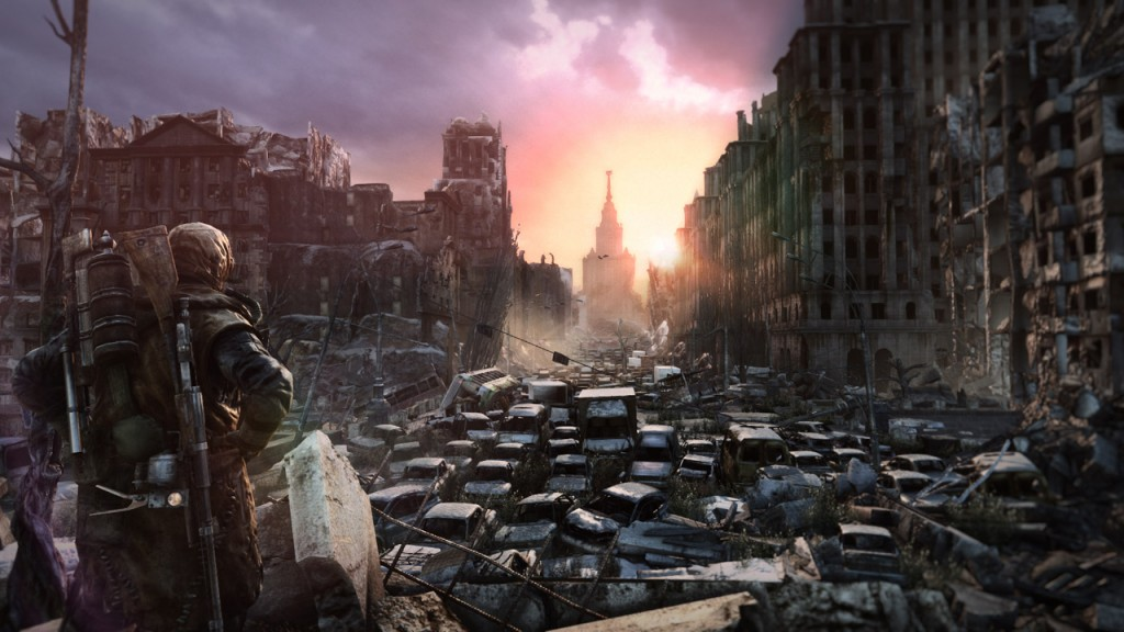 screenshot_pc_metro_last_light001.jpg