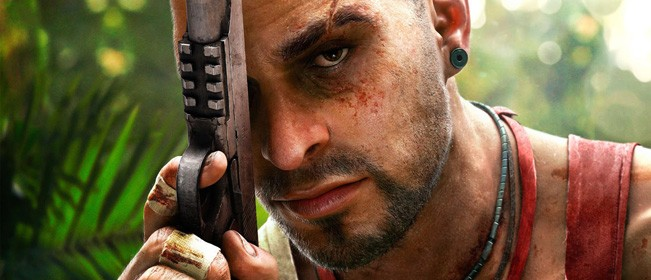 Far Cry 3 review