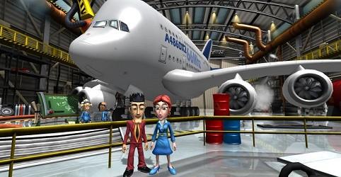 Air Tycoon 2 Cheats