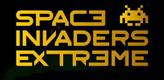 Space Invaders Extreme review