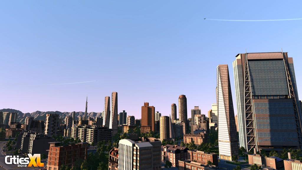 cities xl 2012 crack avg pc