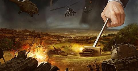 Wargame european escalation activation code