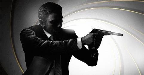 Goldeneye 007 Wii Cheats