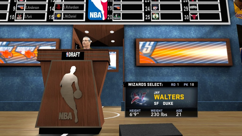 nba 2k12 pc crack