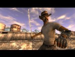 Fallout: New Vegas - Gun Runners' Arsenal