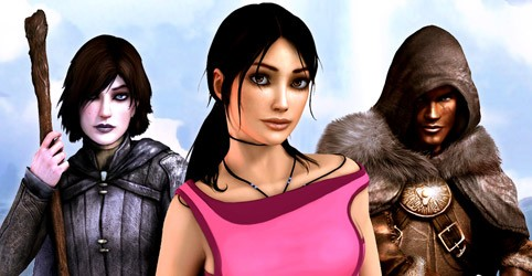 header_dreamfall_the_longest_journey.jpg