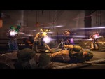 Warhammer 40K: Space Marine - Chaos Unleashed