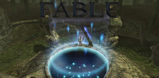 Fable: The Lost Chapters review