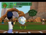 Backyard Baseball 2005