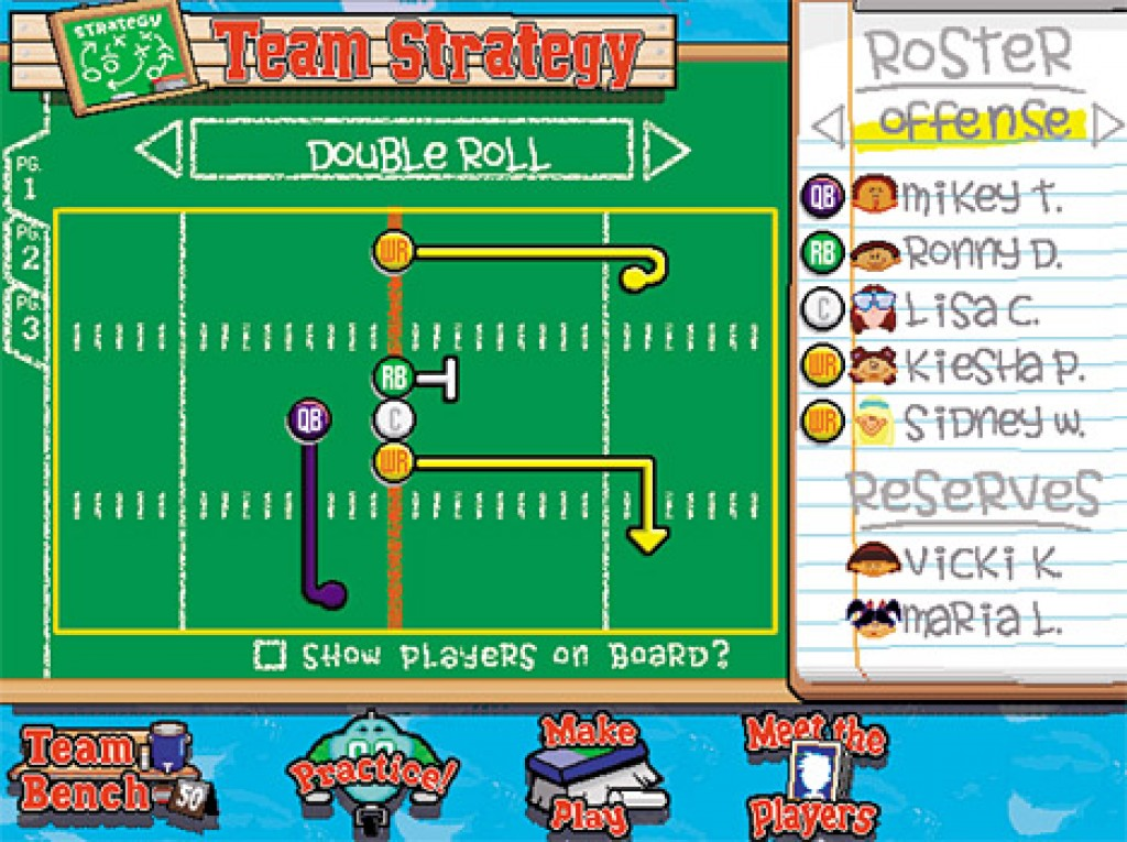 backyard football 2002 related keywords amp suggestions backyard