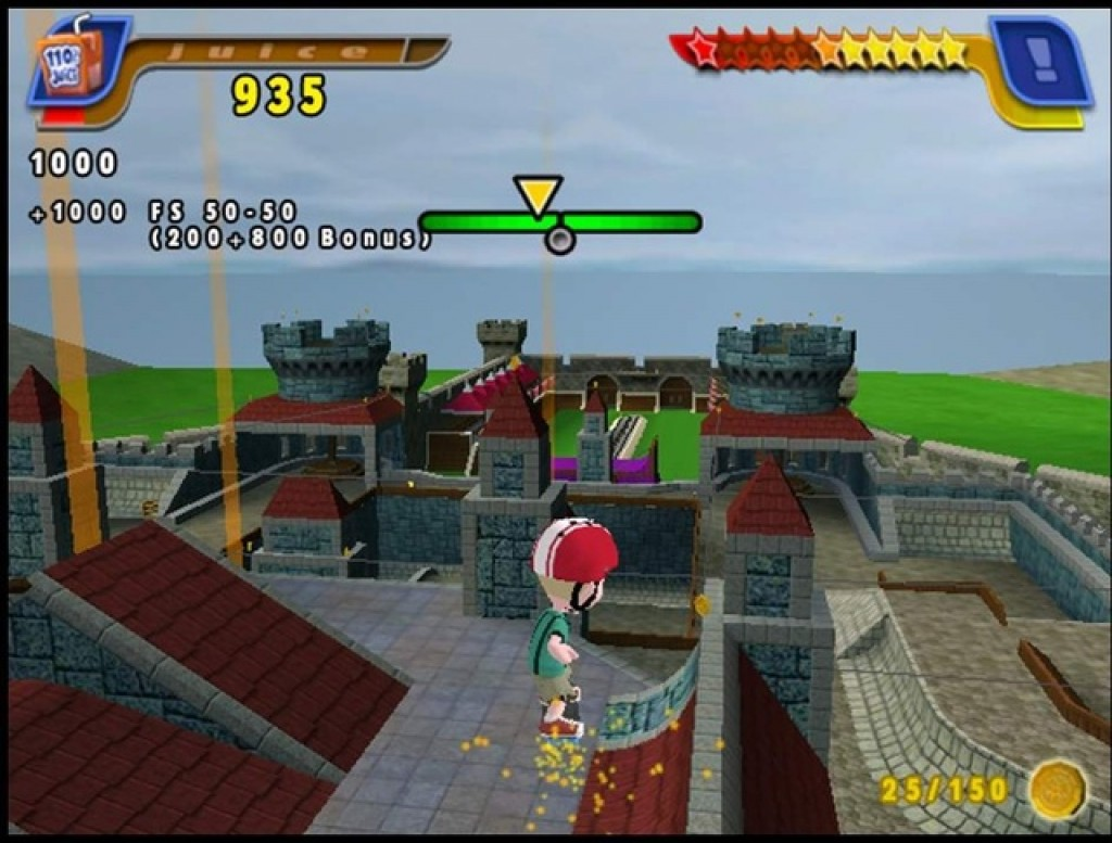 triyae com u003d backyard skatepark game various design inspiration
