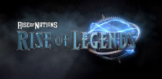 Rise of Legends review