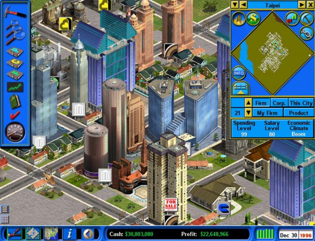 screenshot_pc_trevor_chans_capitalism_ii