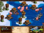 Age of Empires 2: The Conquerors