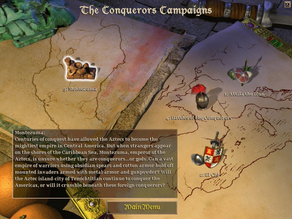 how to download aoe 2 mods