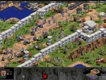 Age of Empires: Rise of Rome