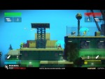 Bionic Commando Rearmed