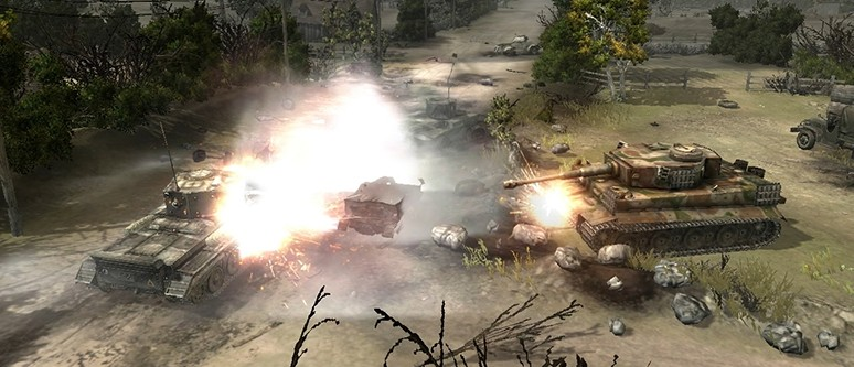 Company of heroes 2 trainer download: company of heroes 2 trainer.