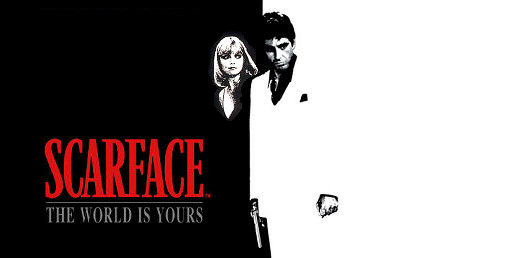 Scarface: The World Is Yours for PC Reviews - Metacritic