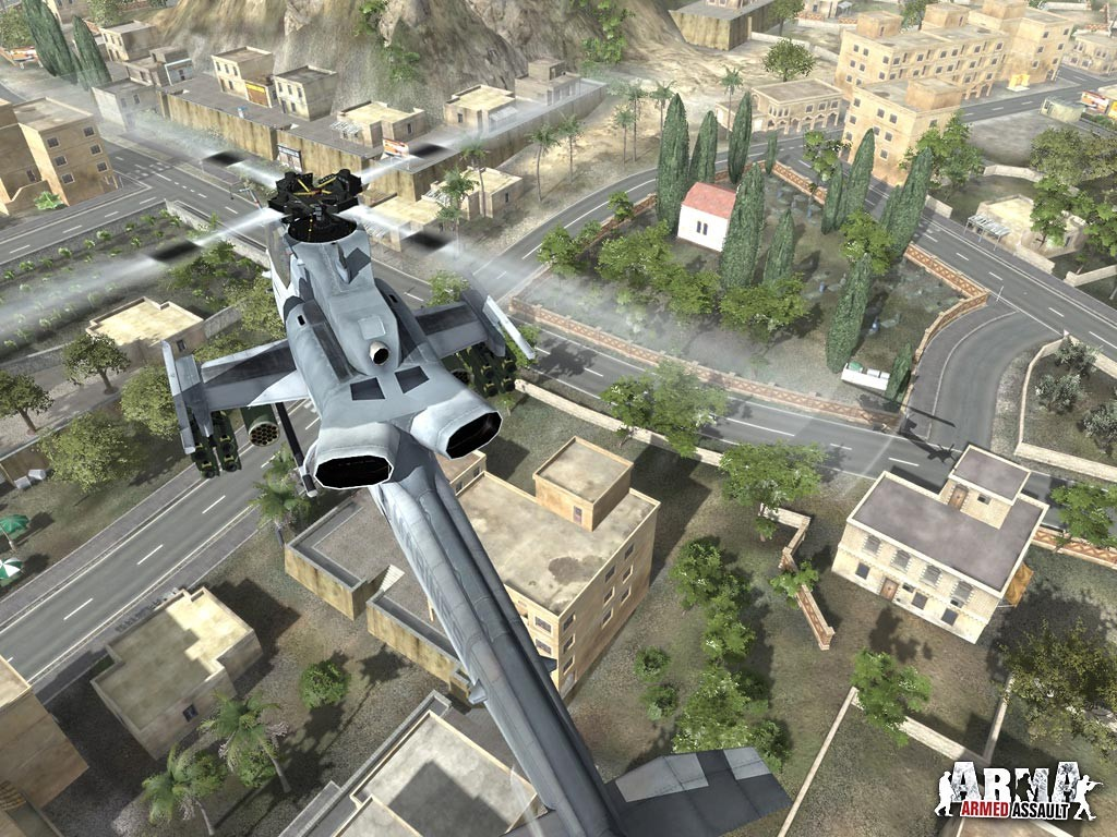 arma armed assault download free full version pc games