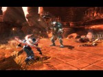 Kingdoms of Amalur: Reckoning - House of Valor