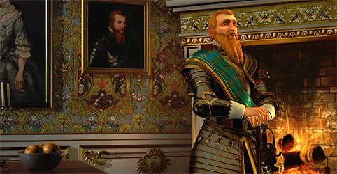 Civilization V: Gods & Kings review